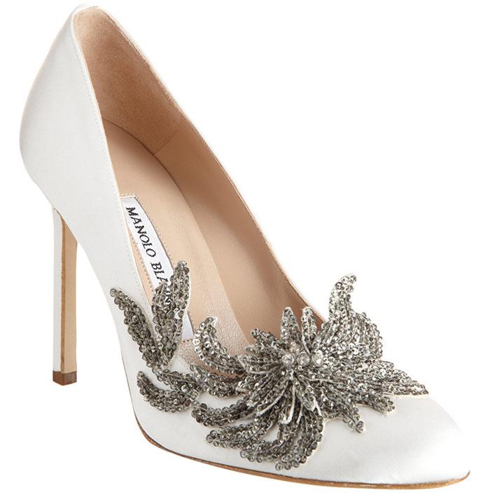 Sognare di sposarsi senza scarpe